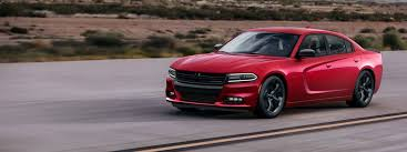 dodge charger blacked out. Interesting Dodge 2018 Dodge Charger Blacktop Throughout Blacked Out O