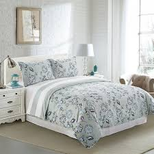 bedroom lovely pintuck duvet cover for bed decorating ideas with duvet covers queen and glass windows