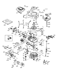 lawn mower carburetor parts. toro 20031 parts list and diagram - (240000001-240999999)(2004) : ereplacementparts.com lawn mower carburetor e