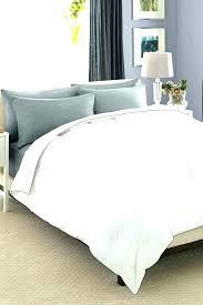 royal velvet down comforter white awesome ideas bed bath beyond king inside prepare set comfort washing
