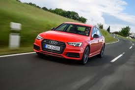 2018 audi order guide. wonderful order 2018 audi s4 with audi order guide v