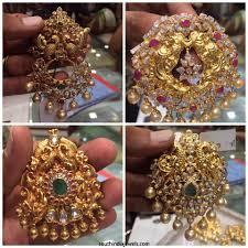 cz stone pendant collections