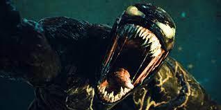Venom 2 Release Reportedly Delayed ...