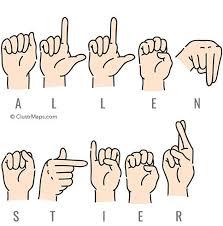 Allen M Stier, (507) 248-3507, Belle Plaine — Public Records Instantly