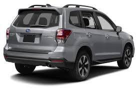2018 subaru extended warranty. beautiful extended 2018 subaru forester media gallery throughout subaru extended warranty