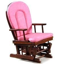 rocking chair with cushion menwhostareatplantsinfo
