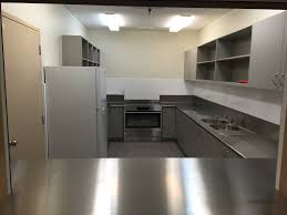 Kitchen Bench Tops Perth Perth Cabinet Blog Perth Cabinet Makers Keeping Readers Up To