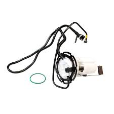 2007 chevrolet malibu fuel pump module assembly 4 cyl 2 2l denso 953 3080 oe replacement module assembly eng vin f