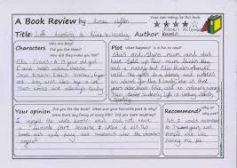 grade book review sample mla online encyclopedia in text citation citing in apa format example