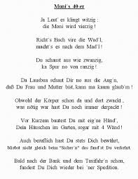 Gedichte Zum 50 Geburtstag Einer Frau Lustig Becscreencom