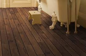 Laminate Floor In Bathroom Fascinating Minimalist Software New In Laminate  Floor In Bathroom Amazing Design
