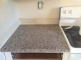 Design Nice Gorgeous White Pulsar Elegant White Gray Granite Home