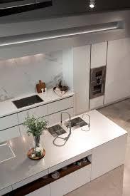 Appliance Stores Nashville Tn Ideas Friedmans Appliance Kitchen Appliances Retailers