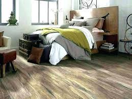 shaw acropolis vinyl plank flooring reviews luxury