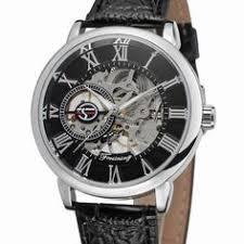2016 forsining saat man hour clock custom watches mechanical men 2016 forsining saat man hour clock custom watches mechanical men luxury brand automatic forsining watch