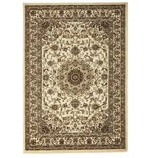 blue traditional rug safavieh handmade heritage timeless traditional blue wool rug