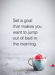 Good Morning Motivational Quotes