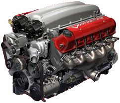 home bouchillon performance engineering mopar viper engines including gen 1 8 0l gen 2 8 0l gen 3 8 3l gen 4 8 4l