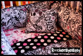 good looking baby nursery room decor with punk baby crib bedding excellent image of decorative