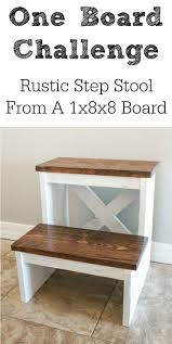 easy diy wood projects best of 856 best wood project ideas images on of easy