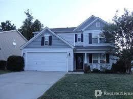 Craigslist Homes for Rent in Rock Hill SC Claz