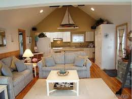 Small Picture Pocket Sized Listings Homes Under 550 Square Feet for Sale