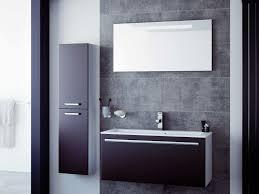 gloss gloss modular bathroom. Bathroom Modular Integra Gloss Kashmir Vanity Ideas For The Amazing As Well Interesting Pertaining To House