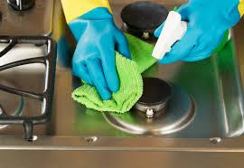 The Best Household Vinegar Cleaning Tips