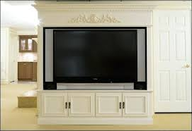 custom cabinets tv. Perfect Cabinets Custom Tv Cabinets Gypsy About Remodel Home Design Ideas  With Sydney Intended O