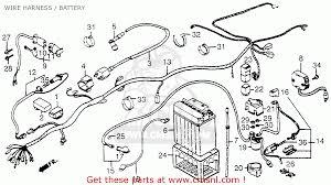 honda trx 200 wiring diagram honda image honda trx 200 wiring diagram honda auto wiring diagram schematic