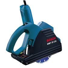 Расходники для бороздоделов (штроборезов) <b>Bosch</b>: по цене от ...