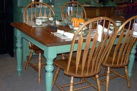 Early Pine Country Furniture Denver PA Living Rooms Dining