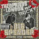 Images & Illustrations of big spender