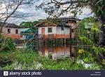 imagem de Uarini Amazonas n-13