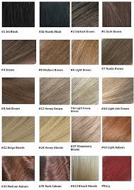 blonde hair l oreal excellence hicolor blondes for dark hair only
