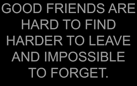 Quotes About Friends Moving Away Impressive Friend Moving Away Quote My Favorite Quotes Tish 48 To 48 Daily