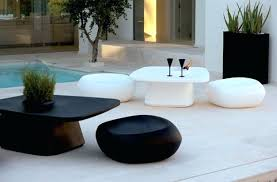 contemporary outdoor furniture clearance captivating white modern sets that brighten up trendy t94 furniture