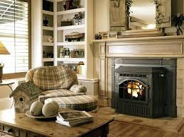 natural gas fireplace reviews propane inserts detailed smartly heated canada lopi