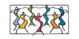 Israeli-Dance | Forest Hills Jewish Center
