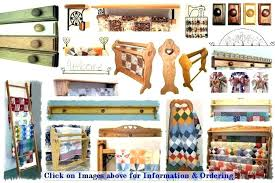 wooden quilt hanger wooden quilt hanger full size of wall quilt rack plans quilt wall wooden