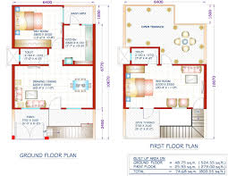 house plan 1200 sq ft house plans with car parking home act house