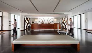 terra nostra garden hotel 4 0 out of 5 0 exterior featured image lobby