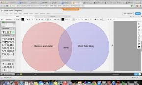 How To Make A Venn Diagram In Google Docs How To Make A Flowchart In Google Docs Lucidchart Lucid Charts