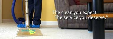carpet cleaning fl naples affordable