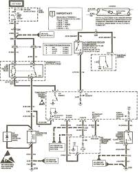 Reading circuit diagrams awesome how to read a schematic
