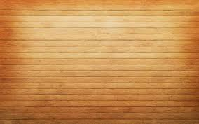 hd background wood.  Wood Wood Texture Wallpapers  Full HD Wallpaper Search Inside Hd Background