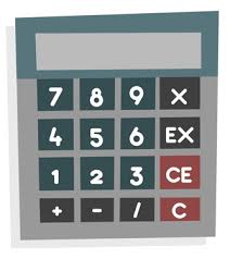 Pa Child Support Chart Calculating Child Support