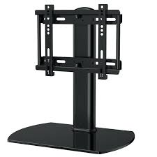 tv stand with mount walmart. medium size of z line tv stand with mount walmart corner o
