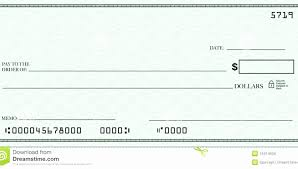 blank check templates free blank check template pdf unique blank address label template