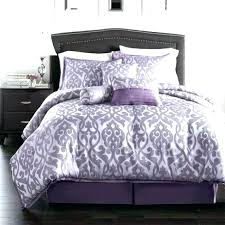 black and purple bed set majestic design lavender comforter sets queen cal king twin and bedding